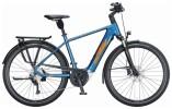 e-Trekkingbike KTM MACINA TOUR P510 H black