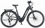 e-Trekkingbike KTM MACINA STYLE XL US