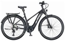 e-Trekkingbike KTM MACINA STYLE XL D