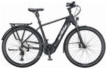 e-Trekkingbike KTM MACINA STYLE XL H