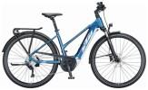 e-Trekkingbike KTM MACINA SPORT P510 D
