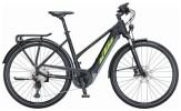 e-Trekkingbike KTM MACINA SPORT 620 D