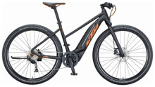 e-Mountainbike KTM MACINA SPRINT D
