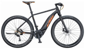 e-Mountainbike KTM MACINA SPRINT H