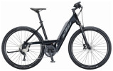 e-Mountainbike KTM MACINA CROSS 620 PTS