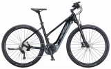 e-Mountainbike KTM MACINA CROSS 620 D