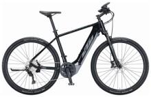 e-Mountainbike KTM MACINA CROSS 620 H