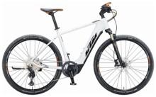 e-Mountainbike KTM MACINA CROSS 610 H