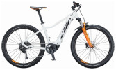 e-Mountainbike KTM MACINA RACE 272