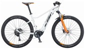 e-Mountainbike KTM MACINA RACE 292