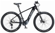 e-Mountainbike KTM MACINA TEAM XL