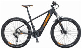 e-Mountainbike KTM MACINA TEAM 273