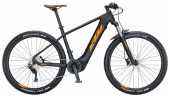 e-Mountainbike KTM MACINA TEAM 293
