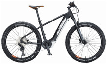 e-Mountainbike KTM MACINA TEAM 272