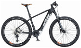 e-Mountainbike KTM MACINA TEAM 292