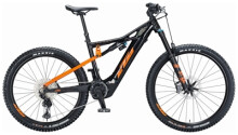 e-Mountainbike KTM MACINA KAPOHO 2971