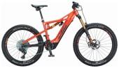 e-Mountainbike KTM MACINA PROWLER EXONIC