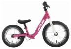 "Kinder / Jugend KTM WILD BUDDY 12"" berry"
