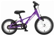"Kinder / Jugend KTM WILD CROSS 12"" purple"
