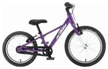 "Kinder / Jugend KTM WILD CROSS 16"" purple"