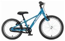 """Kinder / Jugend KTM WILD CROSS 16"""" blue"""