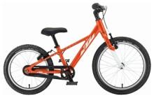 """Kinder / Jugend KTM WILD CROSS 16"""" orange"""