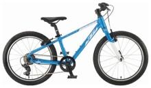 Kinder / Jugend KTM WILD CROSS 20 blue