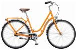 Citybike KTM TOURELLA TC mandarin