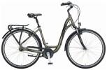 Citybike KTM CITY LINE 28 D-W oak
