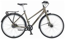 Citybike KTM KENT D