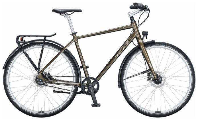 Citybike KTM KENT H 2021