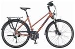 Trekkingbike KTM LIFE TOUR D