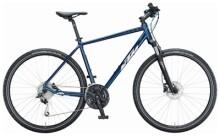 Crossbike KTM LIFE ROAD H