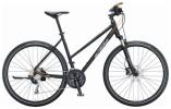 Crossbike KTM LIFE ACTION D