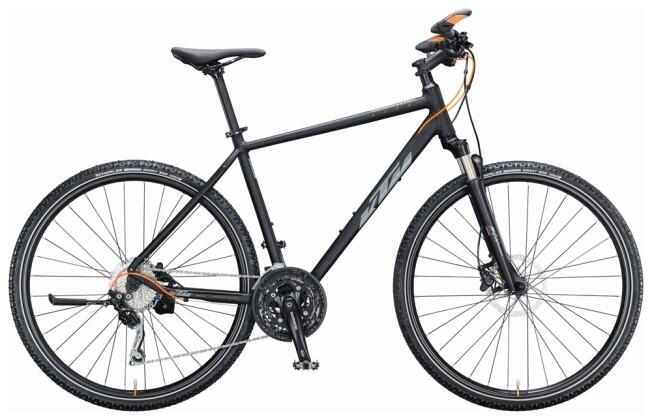 Crossbike KTM LIFE ACTION H 2021