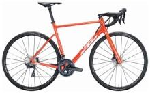Race KTM REVELATOR ALTO ELITE orange