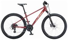 Mountainbike KTM PENNY LANE DISC 272