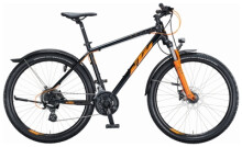 SUV KTM CHICAGO STREET 27