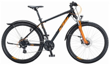 SUV KTM CHICAGO STREET 29