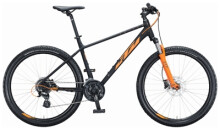 Mountainbike KTM CHICAGO DISC 272