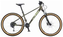 Mountainbike KTM ULTRA GLORIETTE 27