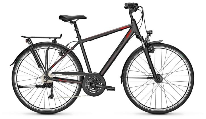 Trekkingbike Raleigh ROAD CLASSIC 24 Diamond 2021