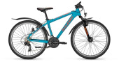 Kinder / Jugend Raleigh DIRTMAX Diamond