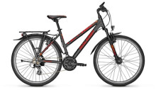 Kinder / Jugend Raleigh FUNMAX Trapez