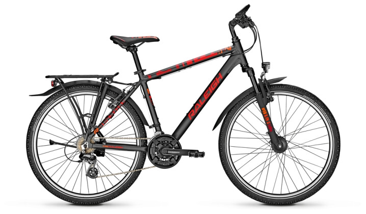 Kinder / Jugend Raleigh FUNMAX Diamond 2021