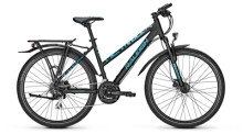 Kinder / Jugend Raleigh FUNMAX DISC Trapez