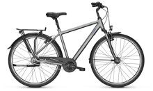 Citybike Raleigh CHESTER 8 Diamond