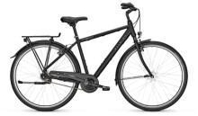 Citybike Raleigh DEVON 7 Diamond