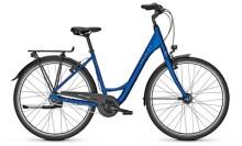 Citybike Raleigh DEVON 8 Wave blue