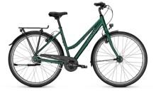 Citybike Raleigh DEVON HS Trapez